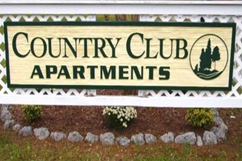 4600 Country Club Rd Apt 104H 1-3 Beds Apartment for Rent Photo Gallery 1