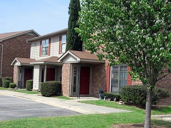 1671 Goshen Road 1-3 Beds Apartment for Rent Photo Gallery 1