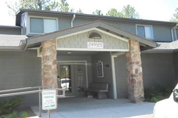 3400 S. Kofa Drive 1-3 Beds Apartment for Rent Photo Gallery 1