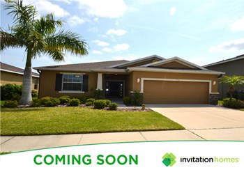 574 Vista Ridge Dr 3 Beds House for Rent Photo Gallery 1