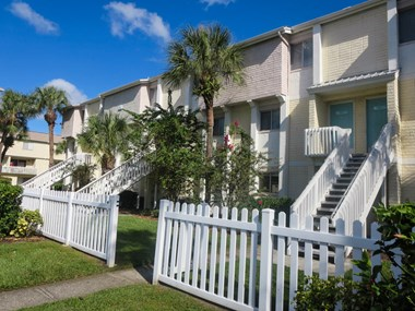 7417 Palmera Pointe Circle 1-4 Beds Apartment for Rent Photo Gallery 1