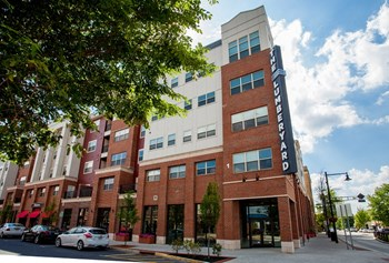 595 N. Atlantic Avenue 1-2 Beds Apartment for Rent Photo Gallery 1