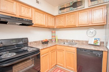 13302 Garden State Dr. 1-3 Beds Apartment for Rent Photo Gallery 1