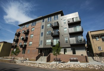 1756 Clarkson Street 1-2 Beds Apartment for Rent Photo Gallery 1