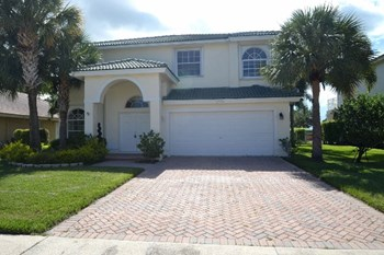 1731 Corsica Drive 4 Beds House for Rent Photo Gallery 1