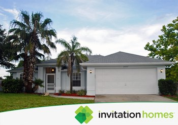 2457 Se Ramsdale Dr 3 Beds House for Rent Photo Gallery 1