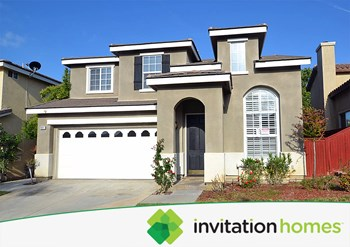 28311 Willow Court 3 Beds House for Rent Photo Gallery 1