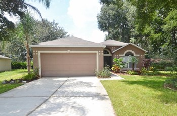 655 Doe Cove Pl 3 Beds House for Rent Photo Gallery 1