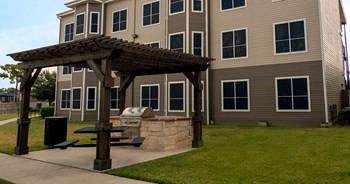 4800 Allendale Rd. 1-2 Beds Apartment for Rent Photo Gallery 1