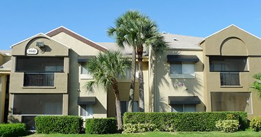 8800 NW 78th Court 1-2 Beds Apartment for Rent Photo Gallery 1
