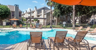 794 Normandy Street 1-2 Beds Apartment for Rent Photo Gallery 1