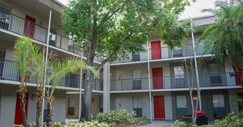 2159 Nursery Road 1-3 Beds Apartment for Rent Photo Gallery 1