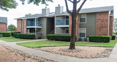 4608 W. Northgate Dr 1-3 Beds Apartment for Rent Photo Gallery 1