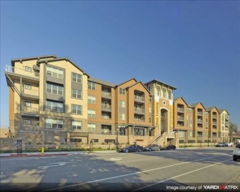 333 Main Street 1-2 Beds Apartment for Rent Photo Gallery 1