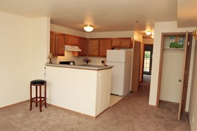 112 Kenton Street 1-4 Beds Apartment for Rent Photo Gallery 1