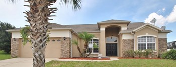 13156 Long Pine Trl 5 Beds House for Rent Photo Gallery 1