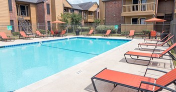 300 Champions Drive 1-2 Beds Apartment for Rent Photo Gallery 1