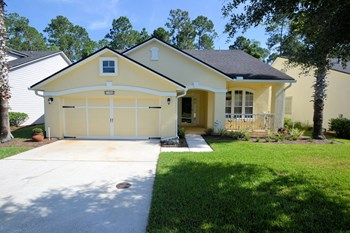 1164 Stonehedge Trail Lane 3 Beds House for Rent Photo Gallery 1