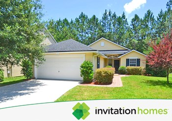 1217 Deer View Ln 3 Beds House for Rent Photo Gallery 1