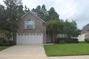 3787 Timberline Dr 4 Beds House for Rent Photo Gallery 1