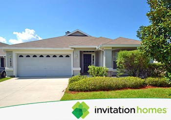 1422 Woodland View Dr 3 Beds House for Rent Photo Gallery 1