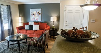 3773 Timberglen Rd 1-2 Beds Apartment for Rent Photo Gallery 1