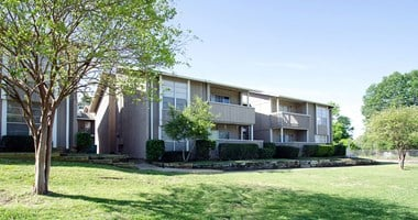 600 W. Avalon Ave 1-3 Beds Apartment for Rent Photo Gallery 1