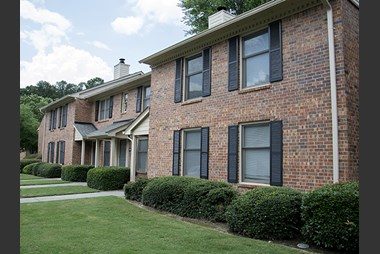 bedroom apartments for rent in atlanta ga 1 532 rentals available