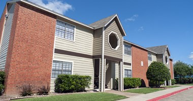1909 Shiloh Road 1-2 Beds Apartment for Rent Photo Gallery 1