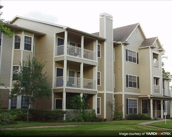 15330 Bammel North Houston Rd 1-3 Beds Apartment for Rent Photo Gallery 1