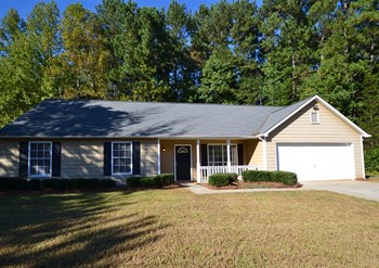 4441 Whitt Mill Rd Nw 3 Beds House for Rent Photo Gallery 1