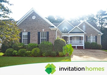 1143 Whisperwood Ln 4 Beds House for Rent Photo Gallery 1