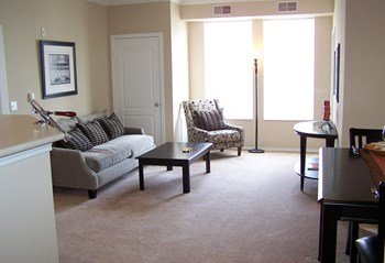 5200 ANNAPOLIS LN N Studio-2 Beds Apartment for Rent Photo Gallery 1