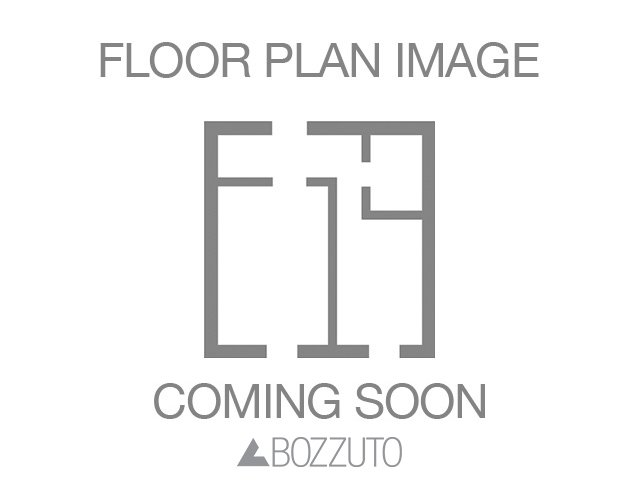 Apartment 0727 floorplan
