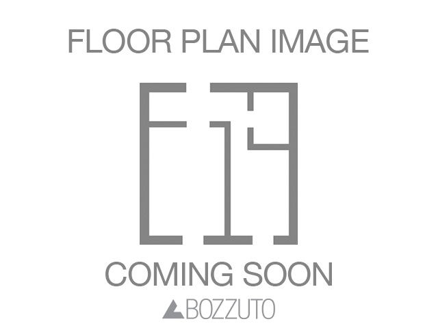 Apartment 0275 floorplan