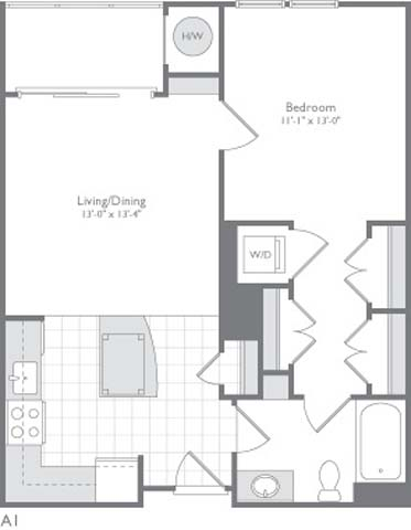 Md odenton flats170 p0233505 new 1beda1716sf 2 floorplan
