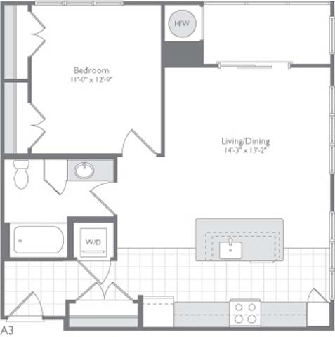 Md odenton flats170 p0233505 new 1beda3778sf 2 floorplan