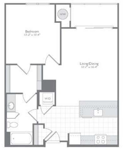 Md odenton flats170 p0233505 new 1beda4783sf 2 floorplan
