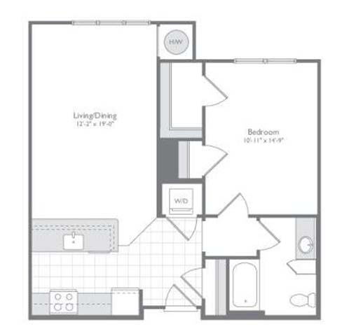 Md odenton flats170 p0233505 new 1beda5789sf 2 floorplan