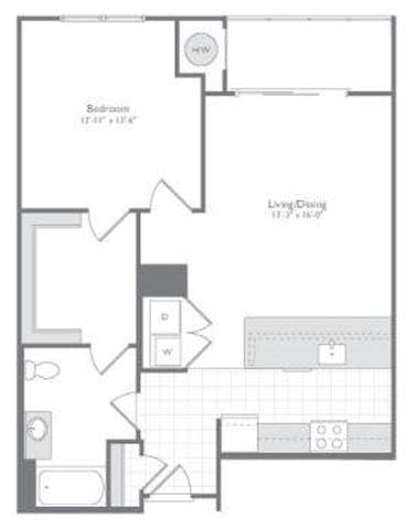 Md odenton flats170 p0233505 new 1beda7864sf 2 floorplan