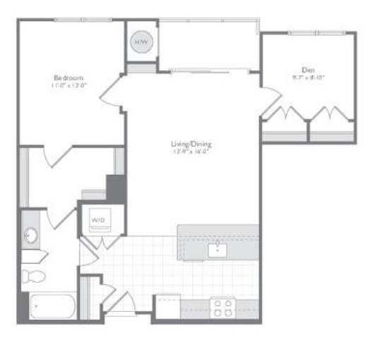 Md odenton flats170 p0233505 new 1bedad2891sf 2 floorplan