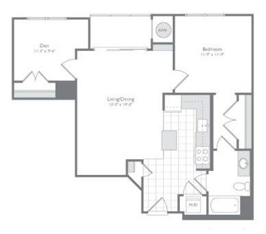 Md odenton flats170 p0233505 new 1bedad3900sf 2 floorplan