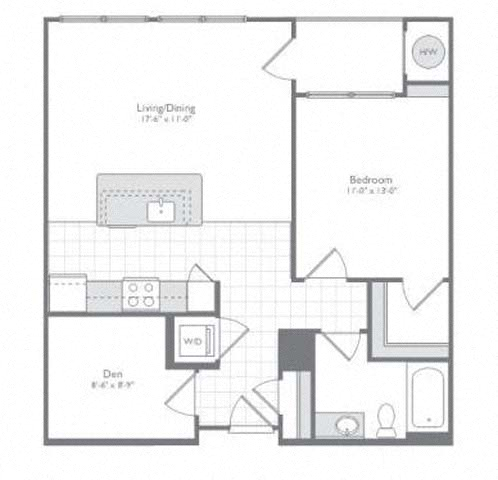Md odenton flats170 p0233505 new 1bedad880sf 2 floorplan(1)