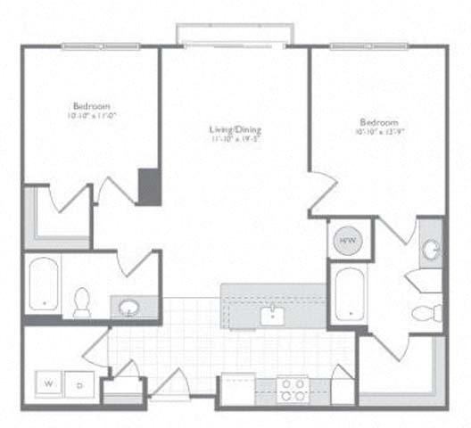 Md odenton flats170 p0233505 new 2bedb11058sf 2 floorplan(1)