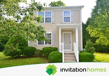 511 Lodestone Dr 3 Beds House for Rent Photo Gallery 1