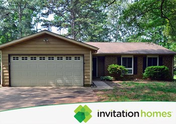 301 Regency Dr 3 Beds House for Rent Photo Gallery 1