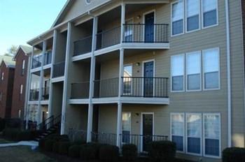 626 Shug Jordan Parkway 2-4 Beds Apartment for Rent Photo Gallery 1