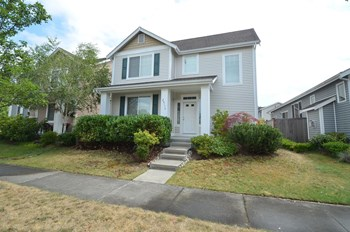 28116 239th Ave Se 3 Beds House for Rent Photo Gallery 1