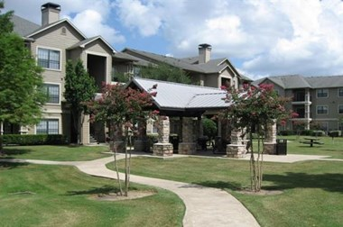 3354 Rogerdale Rd. 1-3 Beds Apartment for Rent Photo Gallery 1