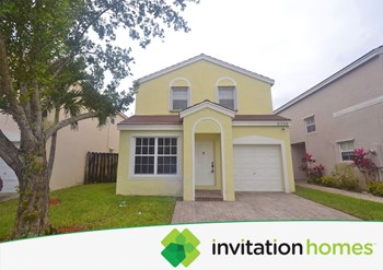 6298 Buena Vista Drive 3 Beds House for Rent Photo Gallery 1
